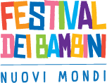 festivalbambini-logo